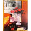The American Home, March 1954