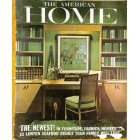 The American Home, March 1965