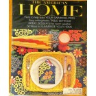 The American Home, May 1965