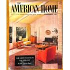 The American Home, November 1959