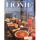 The American Home, November 1964