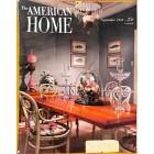 The American Home, September 1953
