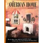 The American Home, September 1957