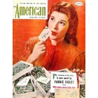 The American, January 1947