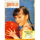The American, July 1947