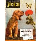 The American, June 1947