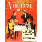 The American, May 1951