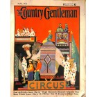 The Country Gentleman, May 1931