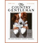 The Country Gentleman, October 16, 1915. Poster Print.