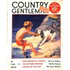 The Country Gentleman, September 1934