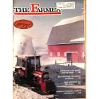 The Farmer, February 20 1982