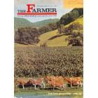 The Farmer, July 1 1967