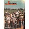 The Farmer, July 2 1966