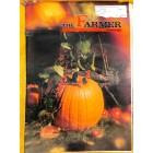 The Farmer, November 18 1972