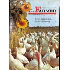 The Farmer, September 4 1965
