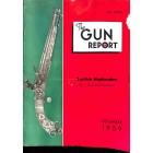 The Gun Report, December 1959