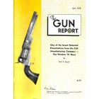 The Gun Report, July 1978