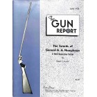 The Gun Report, June 1978