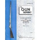 The Gun Report, November 1978