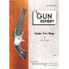The Gun Report, September 1978