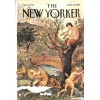 The New Yorker, April 12 2010