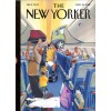 The New Yorker, April 16 2012