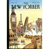 The New Yorker, April 20 2009