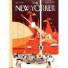 The New Yorker, April 22 2013