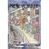 The New Yorker, April 4 2011