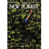 The New Yorker, April 7 2008