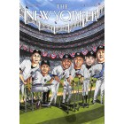The New Yorker, April 8 2013