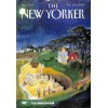 The New Yorker, August 11 2008