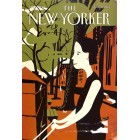 The New Yorker, August 8 2011