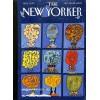 The New Yorker, December 21 2009
