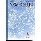 The New Yorker, December 22 2014