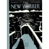 The New Yorker, December 24 2012