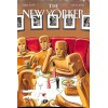 The New Yorker, February 27 2012