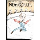 The New Yorker, February 3 2014