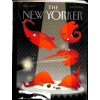 The New Yorker, January 16 2012