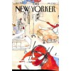 The New Yorker, January 17 2011