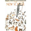 The New Yorker, January 21 2013
