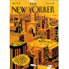 The New Yorker, January 31 2011