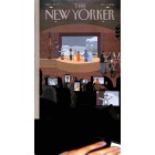 The New Yorker, January 6 2014
