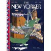 The New Yorker, January 9 2012