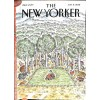 The New Yorker, July 2 2012