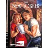 The New Yorker, June 18 2012