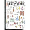 The New Yorker, June 28 2010