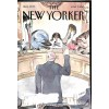 The New Yorker, June 7 2010