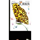 The New Yorker, March 24 2014