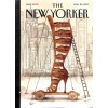 The New Yorker, March 25 2013